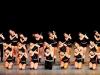 cheerleaders\' costumes