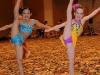 dancers\' costumes