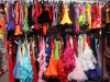 dresses-on-rack