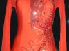 orangedress2