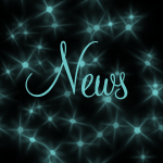 News from Sydney Diamante and Dance Supplies