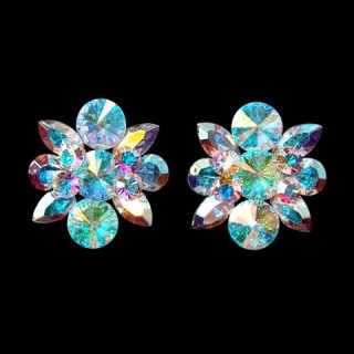 Earrings - an example of the range we sell