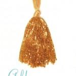 Bugle Bunch Gold
